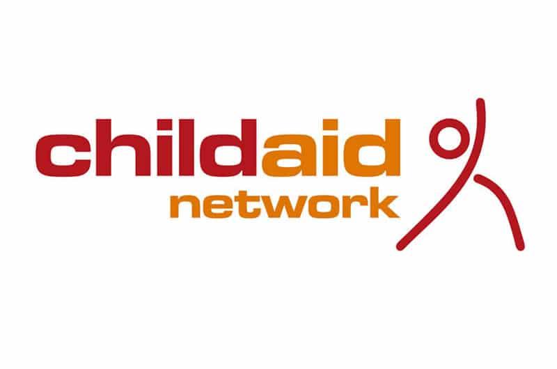 Childaid Network ist ein Netzwerk für Kinder. Das Hilfswerk möchte gute Partner zum Wohle von bedürftigen Kindern vernetzen. Das sagen wir nicht nur mit unserem Namen, das leben wir.