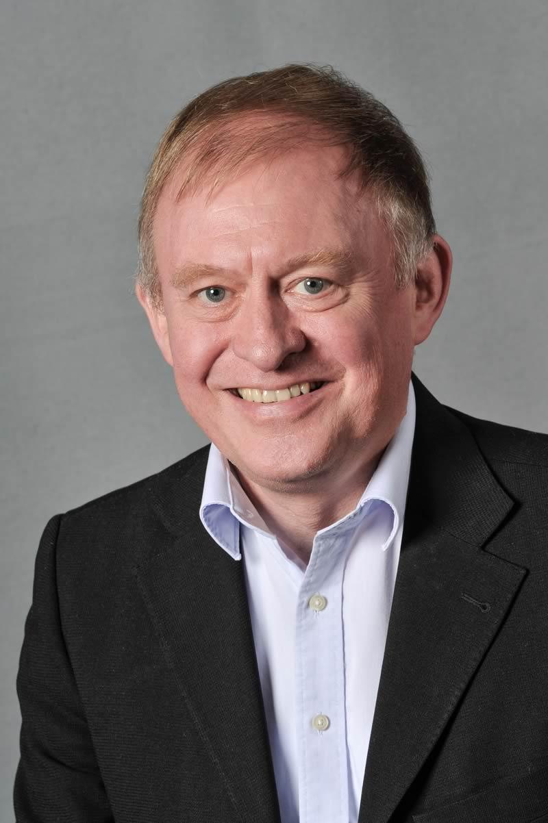 Martin Kasper