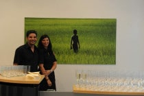 Bilderausstellung-Vernissage-Kanzlei-Weber-und-Partner-Childaid-Network-20110901