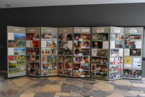 Childaid-Network-Bilderwand-20120815