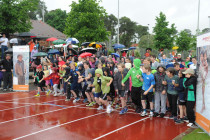 Spendenlauf-Walkathon-SISS-Start-20130609