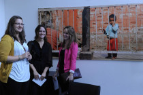 Vernissage-Benefiz-Childaid-Network-Ulrich-Weber-und-Partner-20110901