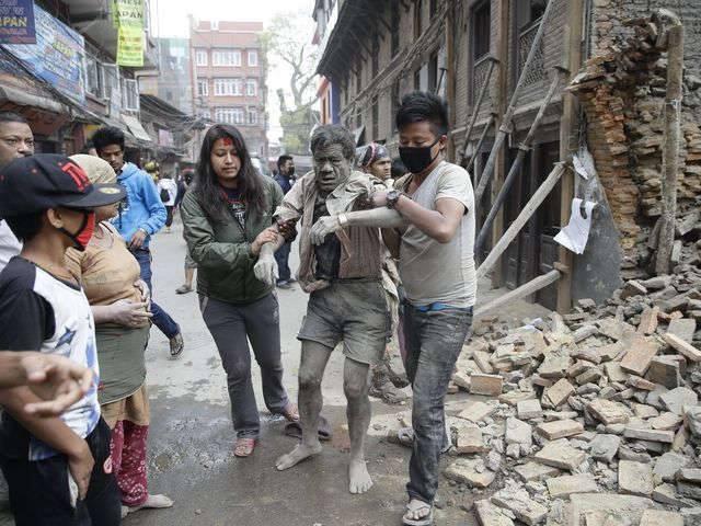 nepal-erdbeben-opfer
