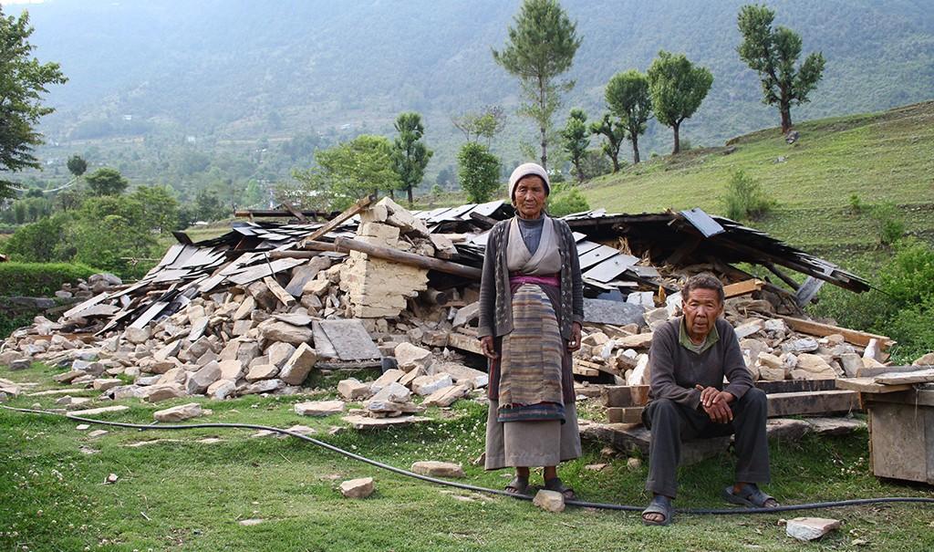 nepal-bhandar-erdbeben-nothilfe