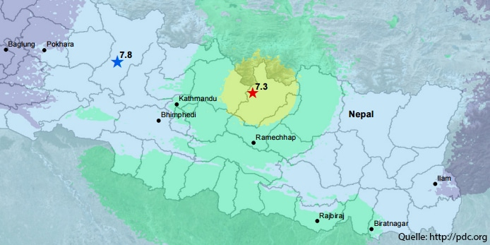 nepal-karte-7-3-erdbeben