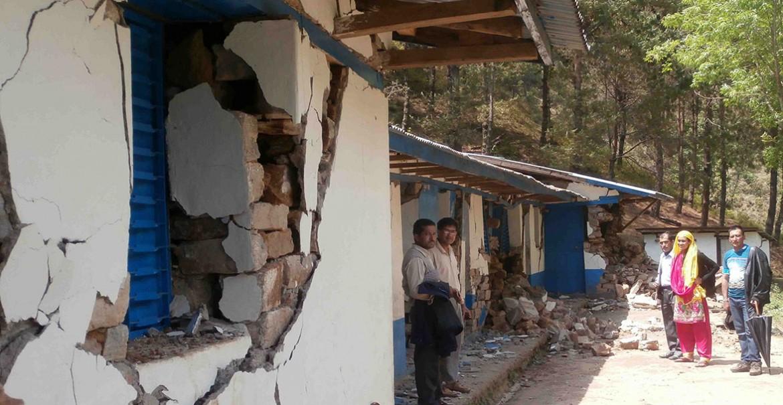 nepal-kinderhaus-erdbeben.jpg