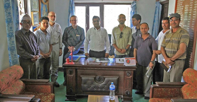 nepal-ramechhap-wiederaufbau-childaid-team