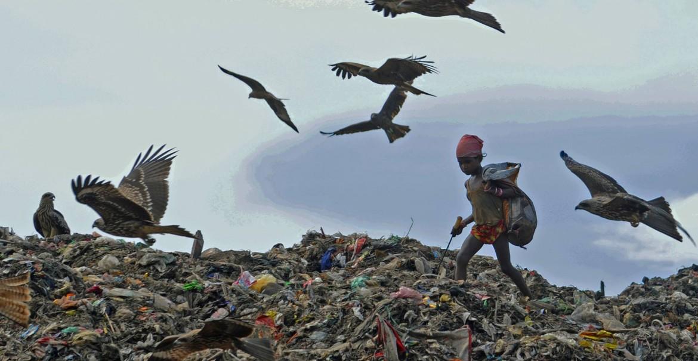 CFG-Guwahati-Müllkippe1