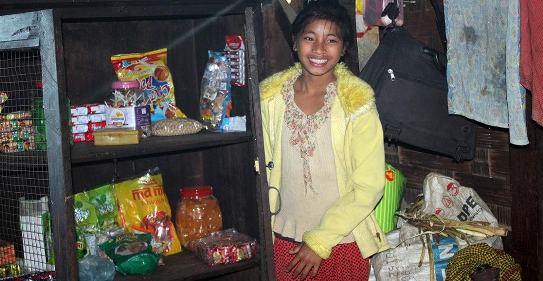 CSP-Abendschule-Manipur-Tamenglong-Gaisingthuanliu