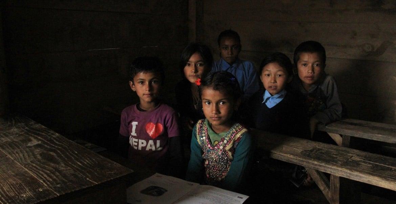 201512 Nepal-Wiederaufbau4