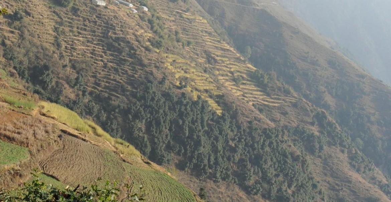 201512 nepal-bhandar4