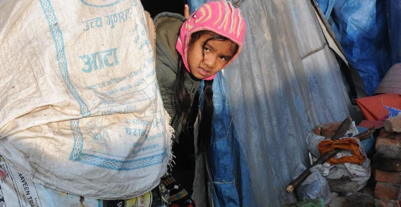201512-nepal-nach-erdbeben-schulen3