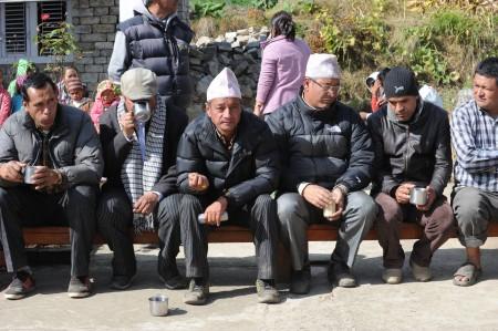 Nepal-Wiederaufbau5