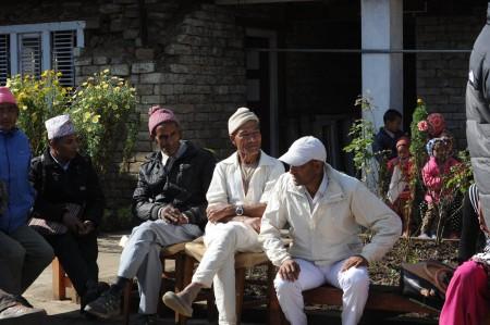 Nepal-Wiederaufbau7