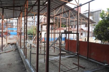 childaid-network-wiederaufbau-nepal