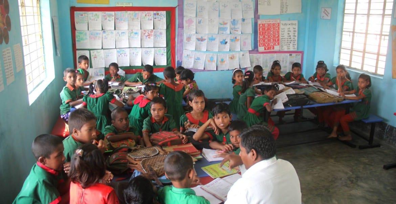 NETZ-Childaid-Network-Bangladesch