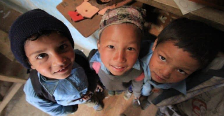 052017-neuigkeiten-aus-nepal-reisebericht-hauptfoto