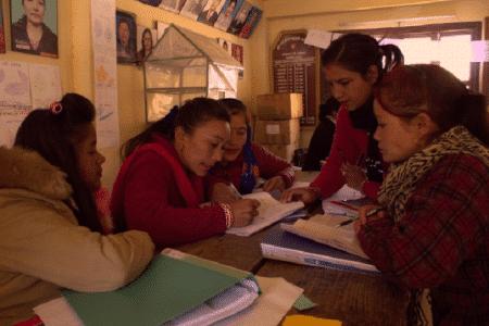 nepal-reisebericht-foto-3