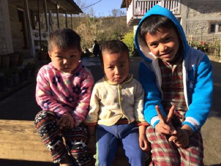 nepal-reisebericht-foto-5
