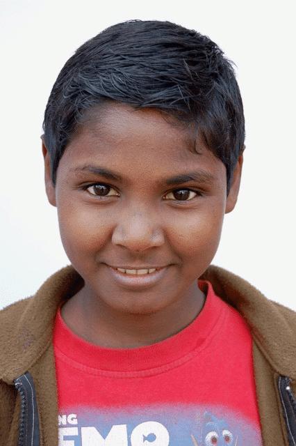 Ashok 2006