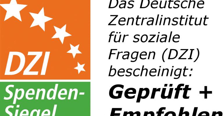 dzi-siegel-schwarz-auf-weiss-bg