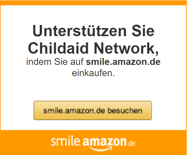 childaid-amazon-smile