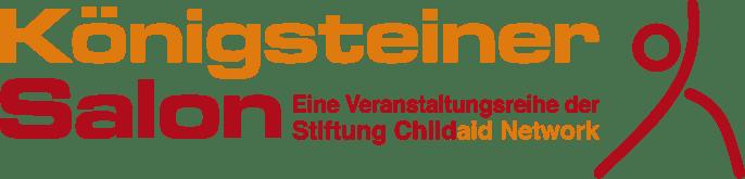 Logo Königsteiner Salon