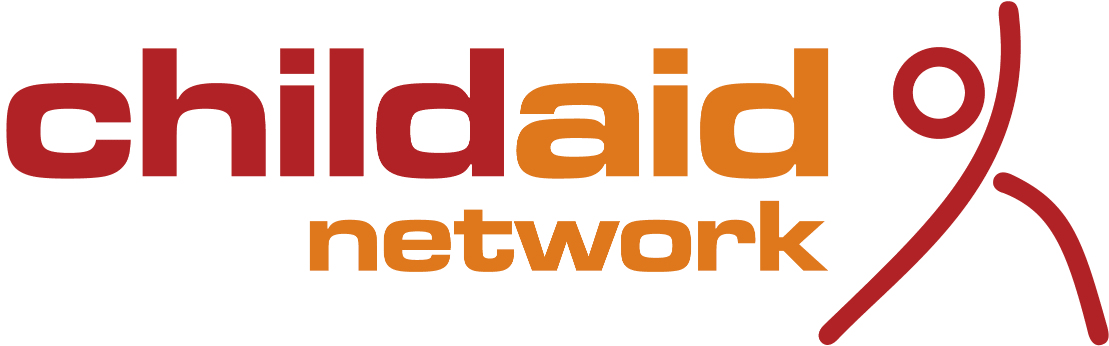 Childaid Network
