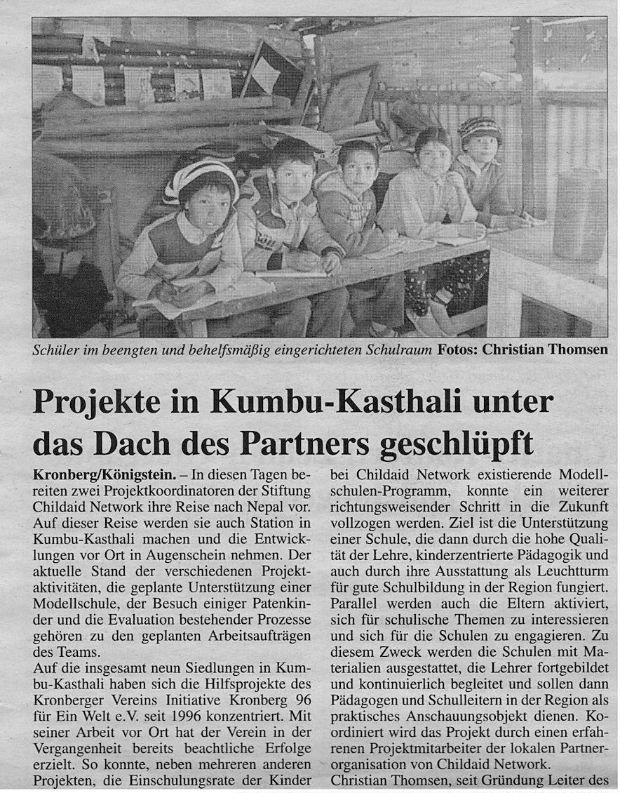 2018_Kronberger_Bote_Integration_IK96