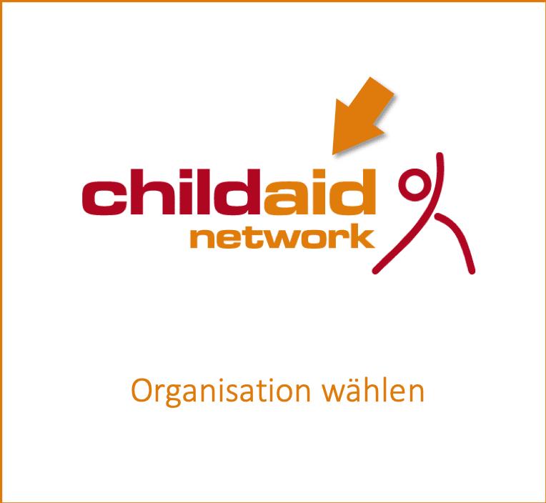 Button_Auswahl_Childaid_Network_01