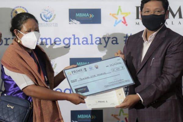 'Enterprise Promotion for Sustainable Development